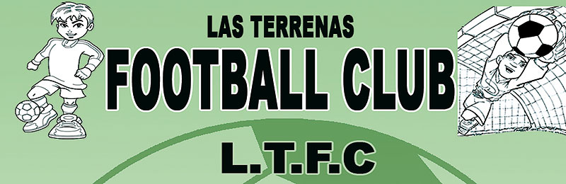 Las Terrenas Football Club, Soccer Club