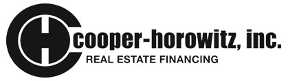 Logo Cooper-Horowitz Real Estate Financing