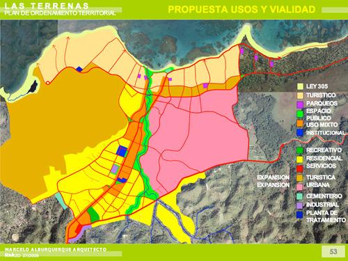 urbanizationsocializationglobalization and disease