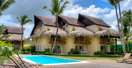 Las Olas Luxury Residence, luxury rental in Las Terrenas