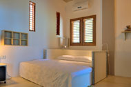 Second bedroom, Casa Phil, luxury rental in Las Terrenas
