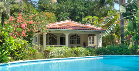 House for sale Las Terrenas, Ref-1-2016