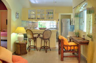 House for sale,  2 bedrooms,  2 bathrooms, Las Terrenas